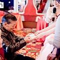 婚禮攝影,文定之喜,中僑,台中alan,17.jpg
