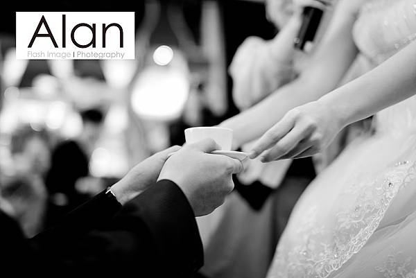 婚禮攝影,文定之喜,中僑,台中alan,18.jpg
