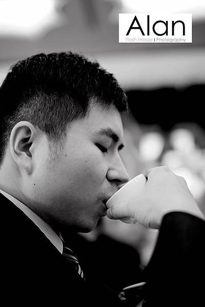 婚禮攝影,文定之喜,中僑,台中alan,19.jpg