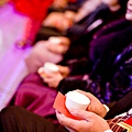 婚禮攝影,文定之喜,中僑,台中alan,20.jpg