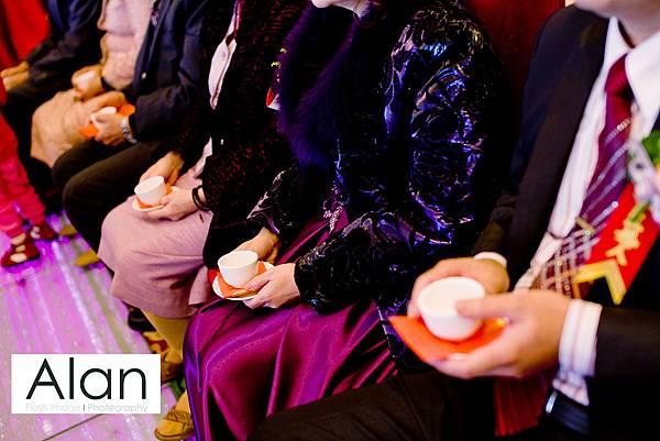 婚禮攝影,文定之喜,中僑,台中alan,21.jpg