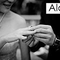 婚禮攝影,文定之喜,中僑,台中alan,22.jpg