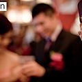 婚禮攝影,文定之喜,中僑,台中alan,23.jpg