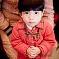 婚禮攝影,文定之喜,中僑,台中alan,24.jpg