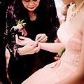 婚禮攝影,文定之喜,中僑,台中alan,26.jpg