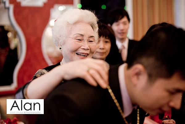 婚禮攝影,文定之喜,中僑,台中alan,28.jpg