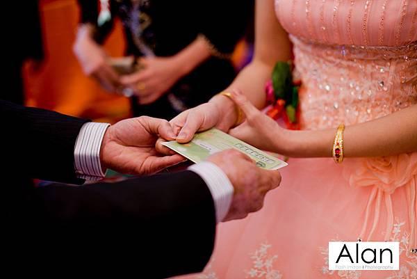 婚禮攝影,文定之喜,中僑,台中alan,30.jpg