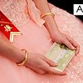 婚禮攝影,文定之喜,中僑,台中alan,31.jpg