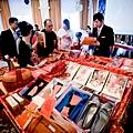 婚禮攝影,文定之喜,中僑,台中alan,32.jpg