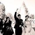 婚禮攝影,文定之喜,中僑,台中alan,38.jpg