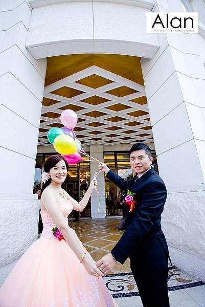 婚禮攝影,文定之喜,中僑,台中alan,39.jpg