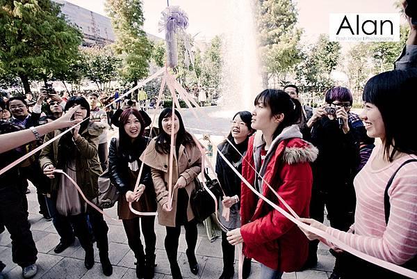 婚禮攝影,文定之喜,中僑,台中alan,41.jpg