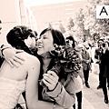 婚禮攝影,文定之喜,中僑,台中alan,42.jpg