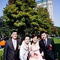 婚禮攝影,文定之喜,中僑,台中alan,43.jpg