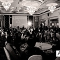 婚禮攝影,文定之喜,中僑,台中alan,44.jpg