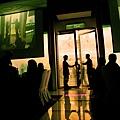 婚禮攝影,文定之喜,中僑,台中alan,45.jpg