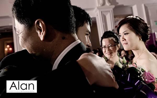 婚禮攝影,文定之喜,中僑,台中alan,47.jpg
