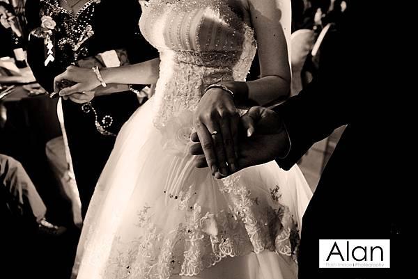 婚禮攝影,文定之喜,中僑,台中alan,49.jpg