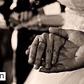 婚禮攝影,文定之喜,中僑,台中alan,50.jpg