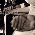 婚禮攝影,文定之喜,中僑,台中alan,51.jpg