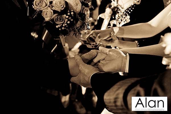 婚禮攝影,文定之喜,中僑,台中alan,52.jpg