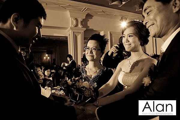 婚禮攝影,文定之喜,中僑,台中alan,53.jpg