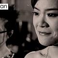 婚禮攝影,文定之喜,中僑,台中alan,54.jpg