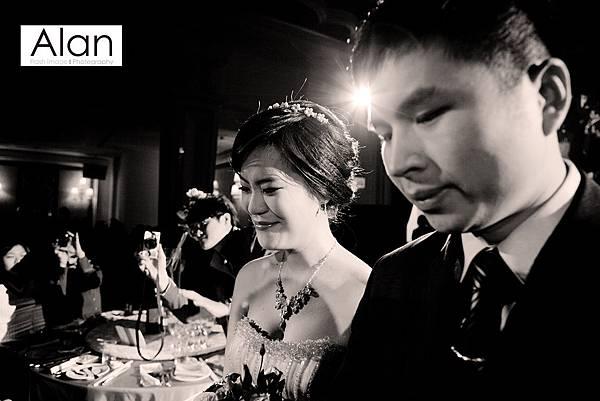 婚禮攝影,文定之喜,中僑,台中alan,55.jpg