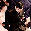 婚禮攝影,文定之喜,中僑,台中alan,56.jpg