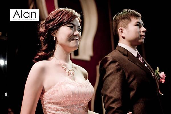 婚禮攝影,文定之喜,中僑,台中alan,57.jpg