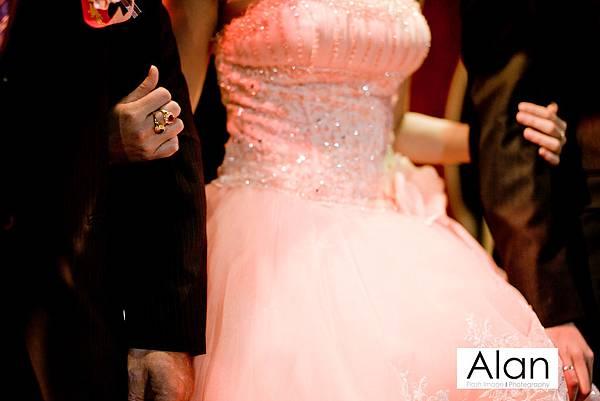 婚禮攝影,文定之喜,中僑,台中alan,58.jpg
