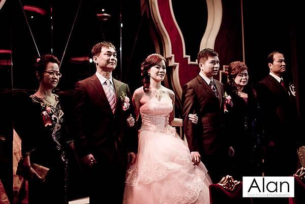 婚禮攝影,文定之喜,中僑,台中alan,59.jpg
