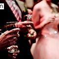婚禮攝影,文定之喜,中僑,台中alan,60.jpg