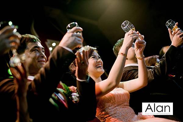 婚禮攝影,文定之喜,中僑,台中alan,61.jpg