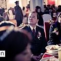 婚禮攝影,文定之喜,中僑,台中alan,62.jpg