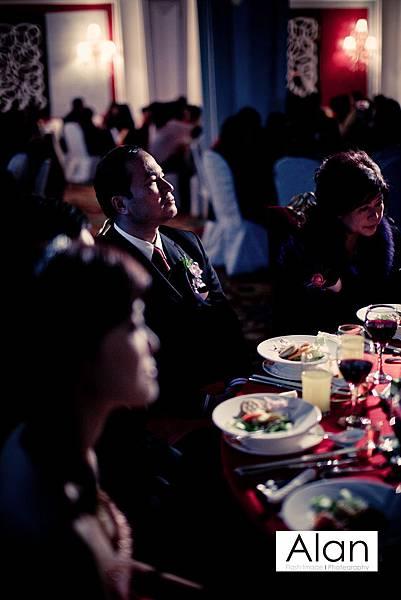 婚禮攝影,文定之喜,中僑,台中alan,63.jpg