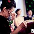 婚禮攝影,文定之喜,中僑,台中alan,64.jpg