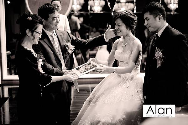婚禮攝影,文定之喜,中僑,台中alan,65.jpg
