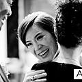 婚禮攝影,文定之喜,中僑,台中alan,66.jpg