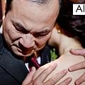 婚禮攝影,文定之喜,中僑,台中alan,67.jpg