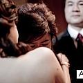 婚禮攝影,文定之喜,中僑,台中alan,68.jpg