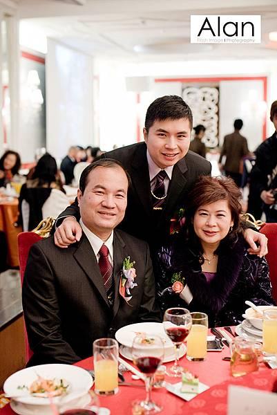 婚禮攝影,文定之喜,中僑,台中alan,69.jpg