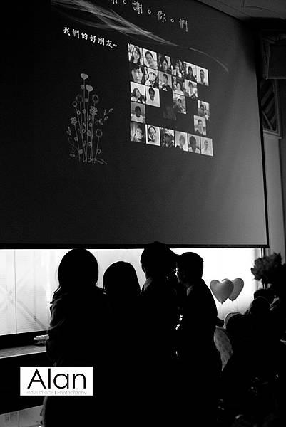 婚禮攝影,文定之喜,中僑,台中alan,70.jpg