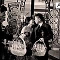 婚禮攝影,文定之喜,中僑,台中alan,71.jpg