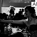 婚禮攝影,文定之喜,中僑,台中alan,72.jpg