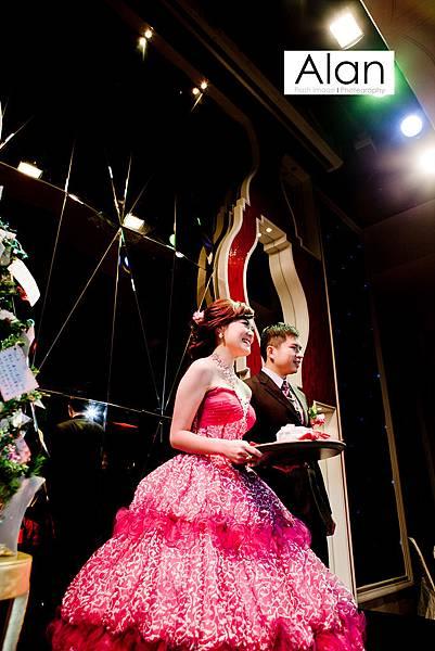 婚禮攝影,文定之喜,中僑,台中alan,73.jpg