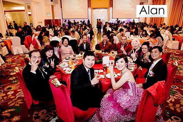 婚禮攝影,文定之喜,中僑,台中alan,74.jpg