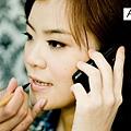 婚禮攝影,文定之喜,中僑,台中alan,75.jpg
