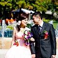 婚禮攝影,文定之喜,中僑,台中alan,76.jpg