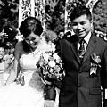 婚禮攝影,文定之喜,中僑,台中alan,77.jpg